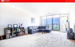 32/109-113 George street, Parramatta NSW