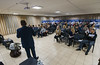 DSC_1415 (UNDP in Ukraine) Tags: donbas donetskregion business undpukraine undp enterpreneurship meeting kramatorsk sme bigstoriesaboutsmallbusiness smallbusinessgrant discussion