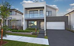 8 Boyce Avenue, Moorebank NSW
