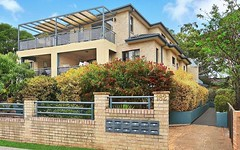 1/182 Greenacre Road, Bankstown NSW