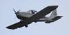 Aerotechnik EV-97 Eurostar SL G-CIDZ Lee on Solent Airfield 2017 (SupaSmokey) Tags: aerotechnik ev97 eurostar sl gcidz lee solent airfield 2017