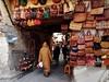 Fez, Morocco - Nov 2017 (Keith.William.Rapley) Tags: fez fes morocco rapley keithwilliamrapley 2017 nov november africa fezmedina medina oldtown leather leatherbags feselbali