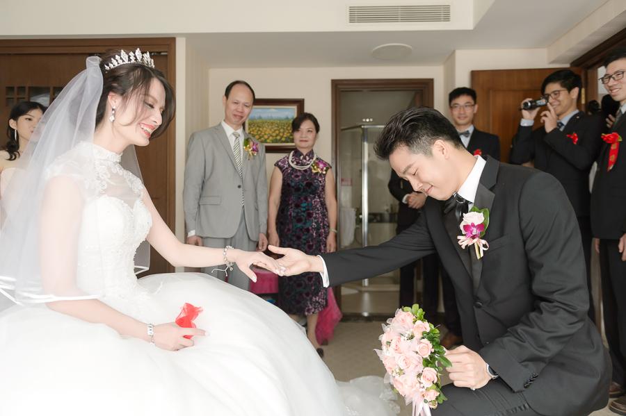 38000155395 47abae0b16 o [台南婚攝] W&J/台糖長榮酒店