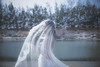 個人婚紗寫真-AMY (Chris Photography(王權)(FB:王權)) Tags: 5d4 bridal 婚紗 婚紗寫真 王權 婚禮紀錄 婚攝 taiwan tainan 七股 結婚紀錄 婚禮攝影