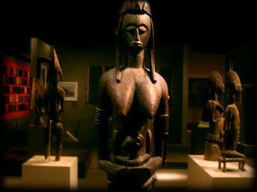 "Museo Metropolitano de Arte  Nueva York, EUA • <a style=""font-size:0.8em;"" href=""http://www.flickr.com/photos/30735181@N00/38010717225/"" target=""_blank"">View on Flickr</a>"
