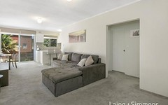 6/9 Ilikai Place, Dee Why NSW