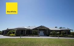 58 Goodrich Rd, Cecil Park NSW