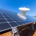 New Norcia solar