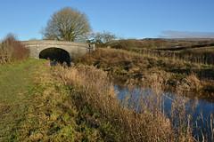 Knott On Your Nellie (Feversham Media) Tags: lancastercanal cumbria farletonknott canals southlakeland kentvalley southcumbria