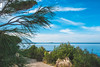Natura (fabiocalcaterra) Tags: natura panorama mare cielo foto fotografia fujifilm xt20 fuji