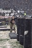 Patriot Game Obstacle Course (West Point - The U.S. Military Academy) Tags: goarmy beat navy again climbtoglory armynavy army soldier americasgame singsecond
