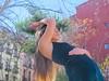 DANZANDO CON ÁRBOLES - DANZA BIÓNICA (Honevo) Tags: danza madrid danzandoconarboles bionicdance danzabionica gitanes honevo dancingwithtrees