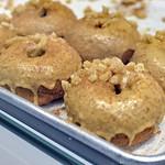 Cardigan Donuts thumbnail