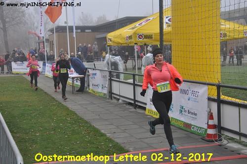Oostermaetloop_Lettele_02_12_2017_0337
