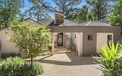 10 Warwick Street, Killara NSW