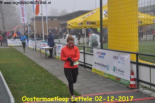 Oostermaetloop_Lettele_02_12_2017_0330