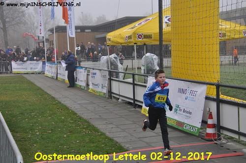 Oostermaetloop_Lettele_02_12_2017_0092