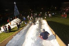 FSC WinterFest08 (fsc.mocs) Tags: lakeland florida