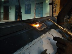 Welding Specialists (Cadherine) Tags: welding specialists fabrication united kingdom birmingham mig tig spot stud machines requirements weld fixture expert team welders highly professional west midlands hardware assembles commercial business