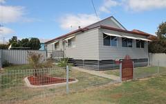 118 Dewhurst Street, Werris Creek NSW
