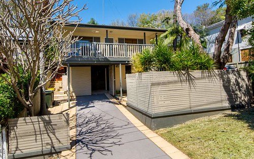 29 Cairns St, Red Hill QLD 4059