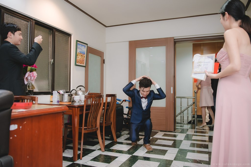 台北婚攝,台北攝影,亞倫攝影,婚禮紀錄,wedding,Grace 顏,華泰王子大飯店