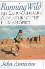Audiobook  Running Wild: An Extraordinary Adventure from the Spiritual World of Running Pre Order (virkiportu) Tags: audiobook running wild