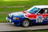 ROVER RALLY CAR @ WALES RALLY GB (Jason Gambone J-Peg) Tags: rover rally race v8 nikon tamaron walesrallyuk sport driving driver