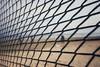Finikoudes beach  (7) (Polis Poliviou) Tags: touristresort cypriottourism mediterraneansea winterlove relax polispoliviou polis poliviou πολυσ πολυβιου cyprus cyprustheallyearroundisland cyprusinyourheart yearroundisland zypern republicofcyprus κύπροσ cipro кипър chypre ©polispoliviou2017 seaview europe nature larnaca sun finikoudes beach coast coastline sea seaside phinikoudes winter sunlight sunbeds walking sand sandy shore christmas people mediterranean