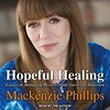 FREE [DOWNLOAD] Hopeful Healing: Essays on Managing Recovery and Surviving Addiction Full Book (ebooktopK7CBLUEXCXAWMXO) Tags: free download hopeful