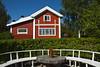 Carl Larssons house in Sunborn Dalarna (Staffan O Andersson) Tags: karl larssons house sunborn dalarna
