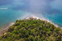 december.2017-Kata-Beach-Phuket-0789