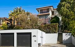19 Hocking Avenue, Earlwood NSW