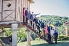 photographe-mariage-toulouse-france-costantino-clement-portrait 28 (costantino clément) Tags: mariage marié église wedding femme robe dress couple amour bague cérémonie mairie bisous sourire