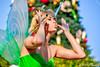 Festival of Fantasy (disneylori) Tags: festivaloffantasyparade tinkerbell peterpan disneycharacters facecharacters characters waltdisneyworldparade disneyworldparade disneyparade parade magickingdom waltdisneyworld disneyworld wdw disney