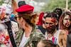 DSC_9375 (betomacedofoto) Tags: zombie walk riodejaneiro rj copacabana diversao terro medo monstros