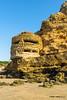 Búnker (moligardf) Tags: acantilados playa rocas conil búnker