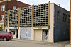 Anthony Rossi Studio, Canton, OH (Robby Virus) Tags: canton ohio oh anthony rossi photography studio photos pictures facade sign signage