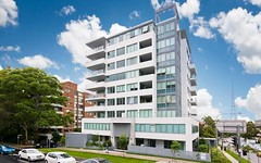 L5/755 Pacific Highway, Chatswood NSW