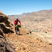 South Africa & Lesotho 23