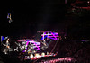 2017 Sydney: Paul McCartney - A Hard Day's Night #2 (dominotic) Tags: 2017 paulmccartney aharddaysnight concert paulmccartneyoneonone thebeatles wings music mondaydecember112017 paulmccartneysetlist iphone8 blackbackground popmusic rockroll pink purple blue sydney australia