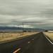 171110-road-travel.jpg