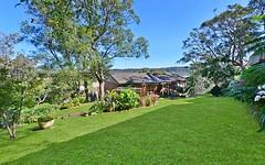 6 Coryule Place, Warriewood NSW