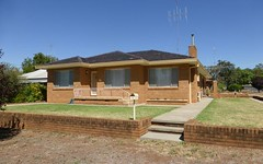 15 Carrington Street, Parkes NSW