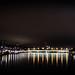 Basel Switzerland 2017 Night Shots