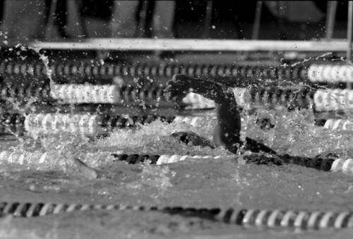 014 Swimming_EM_1989 Bonn