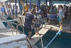 1104_04a (KnyazevDA) Tags: disability disabled diver diving deptherapy undersea padi underwater owd redsea buddy handicapped aowd egypt sea wheelchair travel amputee paraplegia paraplegic