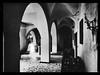 la cripta del convento (domenico.coppede) Tags: fantasma convento cripta