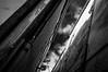Le parallélisme des gouttières (Fabrice Denis Photography) Tags: streetphotography france noiretblanc bwphotography charentemaritime street monochromephotography larochelle nouvelleaquitaine youpic atelierphotobalades blackandwhitephotographer monochrome urbanphotography blackandwhite streetphotos blackandwhitephotos ruedesmariettes streetpics blackandwhitephotography fr