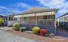 223/2 Evans Road, Canton Beach NSW